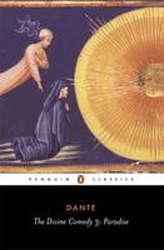 Image of Divine Comedy : Volume 3 Paradise