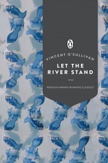 Image of Let The River Stand : Penguin Award Winning Classics