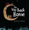 Image of Way Back Home