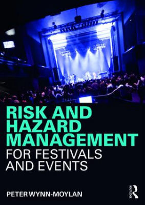Image of Risk And Hazard Management For Festivals And Events