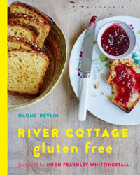 Image of River Cottage Gluten Free