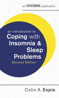 Image of Introduction To Coping With Sleeping Problems