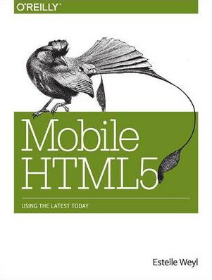 Image of Mobile Html5