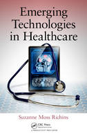 Image of Emerging Technologies In Healthcare
