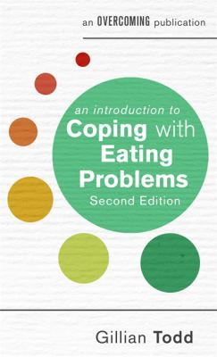 Image of An Introduction To Coping With Eating Problems