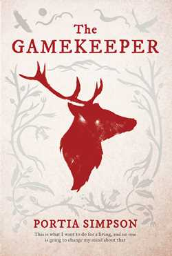 Image of The Gamekeeper
