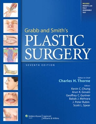 Image of Grabb And Smith's Plastic Surgery