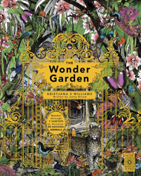 Image of Wonder Garden