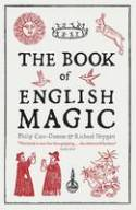 Image of The Book Of English Magic