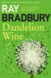 Image of Dandelion Wine