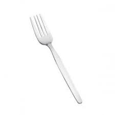 Image of Table Fork Stainless Steel