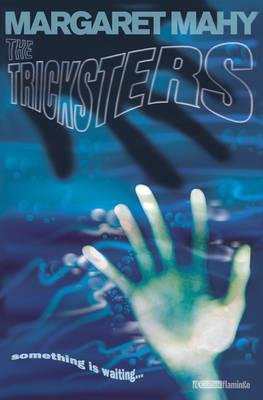 Image of The Tricksters