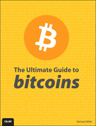 Image of Ultimate Guide To Bitcoins