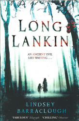 Image of Long Lankin