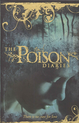 Image of Poison Diaries