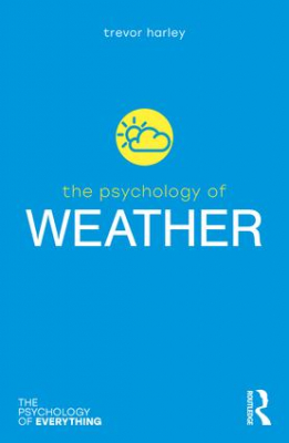 Image of The Psychology Of Weather