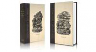 Image of Collected Stories Giftset