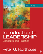 Image of Introduction To Leadership : Concepts And Practice