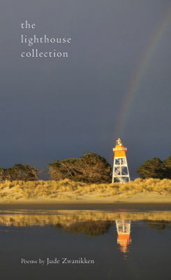 Image of The Lighthouse Collection