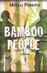 Image of Bamboo People