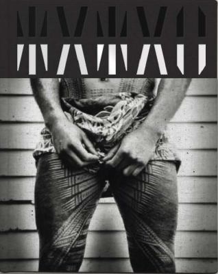 Image of Tatau : A Cultural History Of Samoan Tattooing
