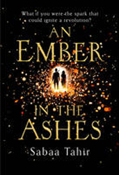 Image of Ember In The Ashes
