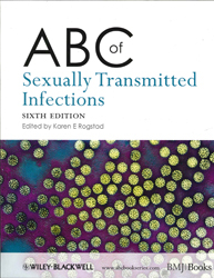 Image of Abc Of Sexually Transmitted Infections