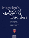 Image of Marsden's Book Of Movement Disorders
