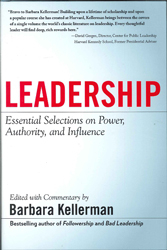 Image of Leadership : Essential Selections On Power Authority & Influence
