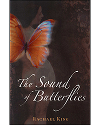 Image of Sound Of Butterflies