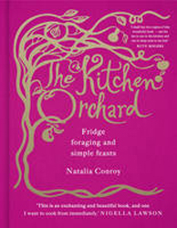 Image of Kitchen Orchard