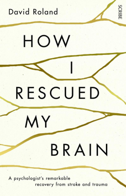 Image of How I Rescued My Brain
