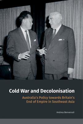 decolonization during the cold war Resistance to decolonization mainly for reasons related to the cold war and the   growing since the 1930s and became more active during world war ii, despite.