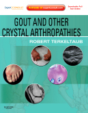 Image of Gout & Other Crystal Arthropathies