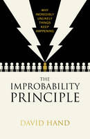 Image of Improbability Principle