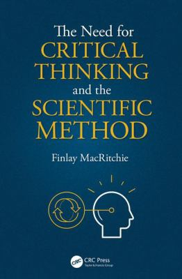 Image of Critical Thinking And The Scientific Method