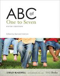 Image of Abc Of One To Seven