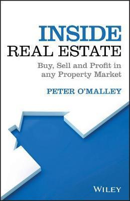 Image of Inside Real Estate Buy Sell And Profit In Any Property Market