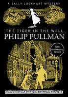 Image of Tiger In The Well : A Sally Lockhart Mystery 3