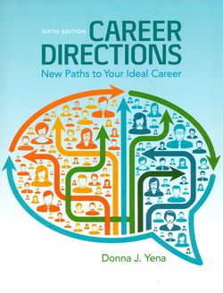 Image of Career Directions : New Paths To Your Ideal Career