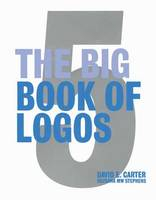 Image of Big Book Of Logos 5