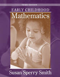 Image of Early Childhood Special Education 0 To 8 Years Strategies For Positive Outcomes
