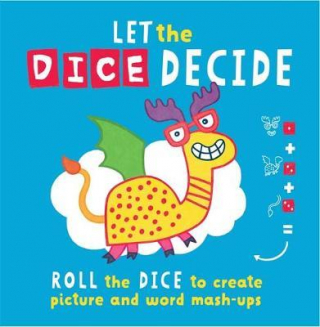 Image of Let The Dice Decide