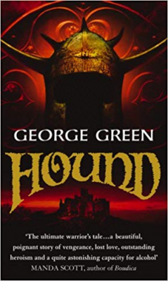 Image of Hound