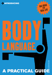 Image of Introducing Body Language : A Practical Guide