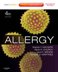 Image of Allergy