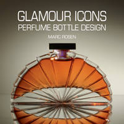 Image of Glamour Icons : Perfume Bottle Design