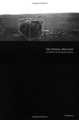 Image of Ethical Architect The Dilemma Of Contemporary Practice