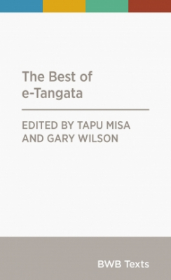 Image of The Best Of E-tangata