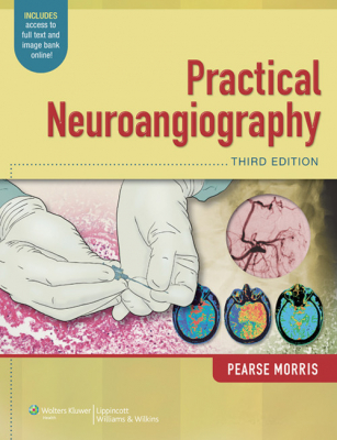 Image of Practical Neuroangiography
